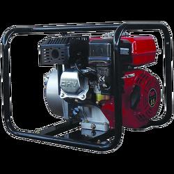 Motorna pumpa za navodnjavanje, 2 inch/50mm