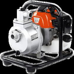 Motorna pumpa za navodnjavanje, 1 inch/25mm, 2T motor