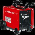 Sonic - SE160