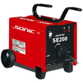 Sonic - SE200