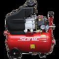 Sonic - SK2420