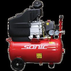 Kompresor, 50 lit