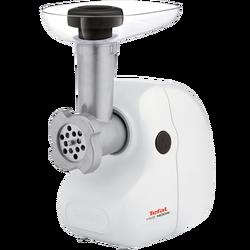 Mašina za mljevenje mesa, snaga 1400W