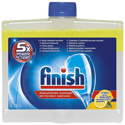 Sredstvo za čišćenje perilica posuđa, 250ml