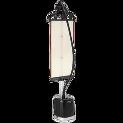 Pegla na paru za vertikalno peglanje, 1800 W, Pro Style