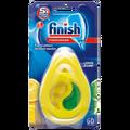 Finish - AGAFIIZMA0003