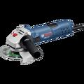Bosch - GWS 7-115