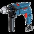Bosch - GSB1300
