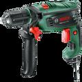Bosch - EASY IMPACT 500