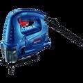 Bosch - GST700