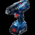 Bosch - GSR 180 LI