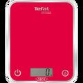Tefal - BC5003VO