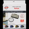 Filter za usisavač Rowenta, X-TREME POWER CYCLONIC