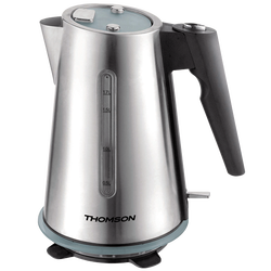 Thomson - THKE05590