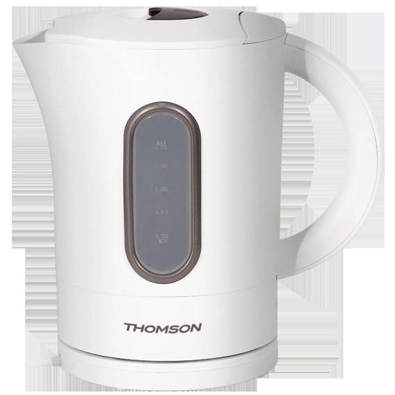 Thomson - THKE06054