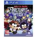 Sony - South Park, Standard Edition