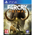 Sony - FAR CRY SPECIAL DAY1 EDITION PS4