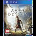 Igra Play Station 4 : Assassin's Creed Odyssey Stan. Edi