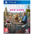 Sony - Far Cry New Dawn Stand. Edition PS4