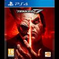 Sony - Tekken 7 PS4