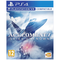 Sony - Ace Combat 7: Skies Unknown PS4