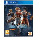 Sony - Jump Force PS4