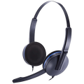 Sony - BIGBEN GAMING HEADSET