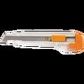 Gadget - 370104