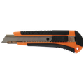 Gadget - 370107