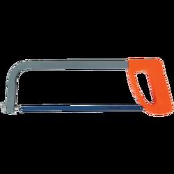 Bonsek sa plastičnom drškom, 300 mm