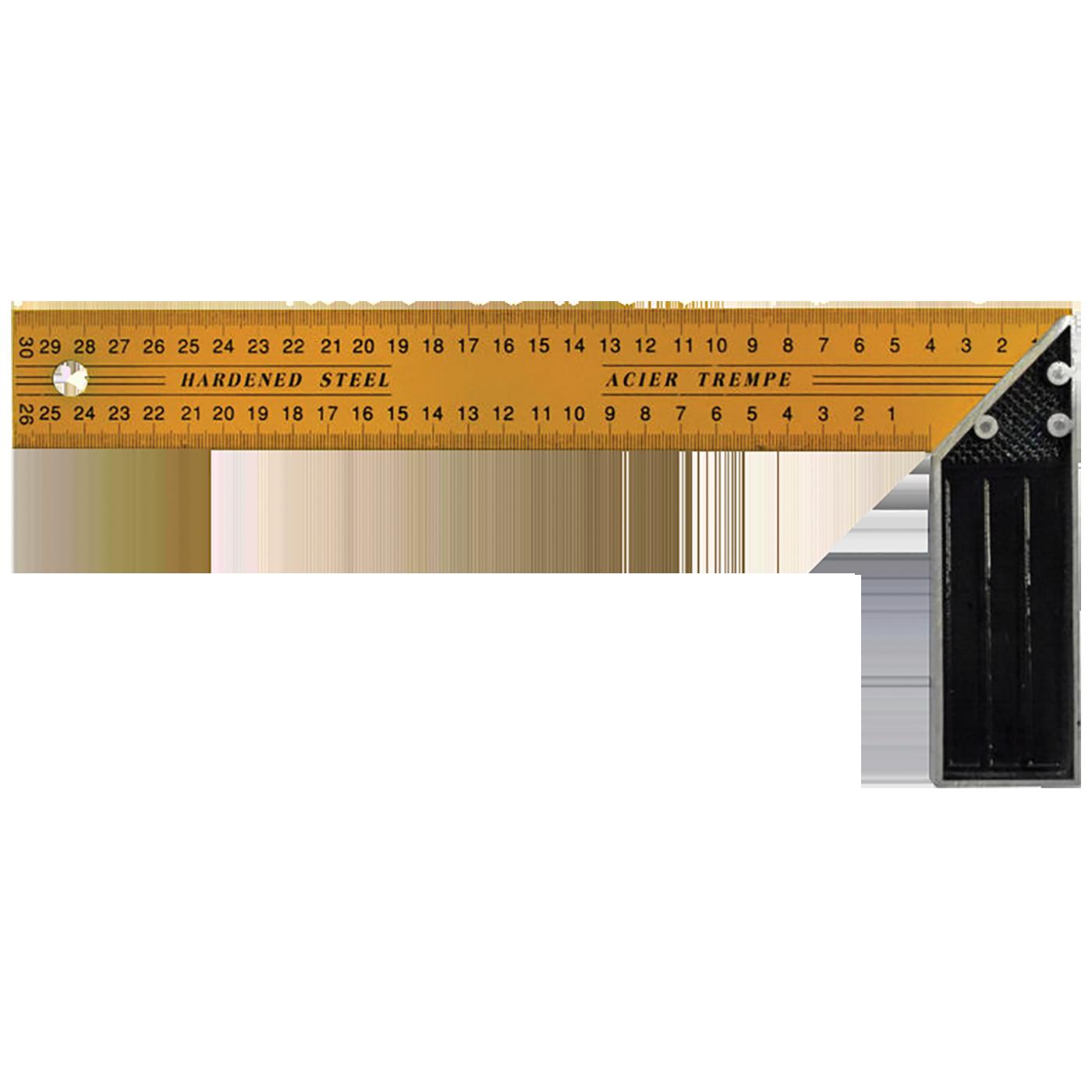 Kutnik, 250 mm