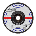 Raider - 160119