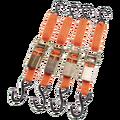 Gadget - 300504
