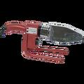Raider - 26592
