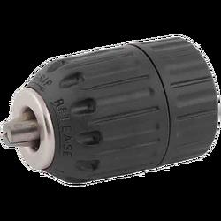 Glava brzostezna za bušilicu, 1/2 inch, 13 mm