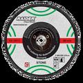 Raider - 161103