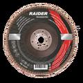 Raider - 164102