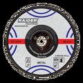 Raider - 160110