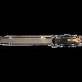 Gadget - 360705