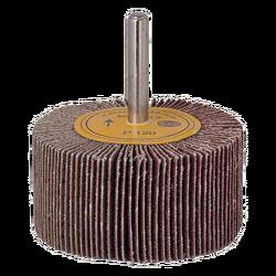Četka lamelna za bušilicu 50 mm, G120