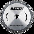 Raider - 163130