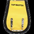Topmaster - 499970