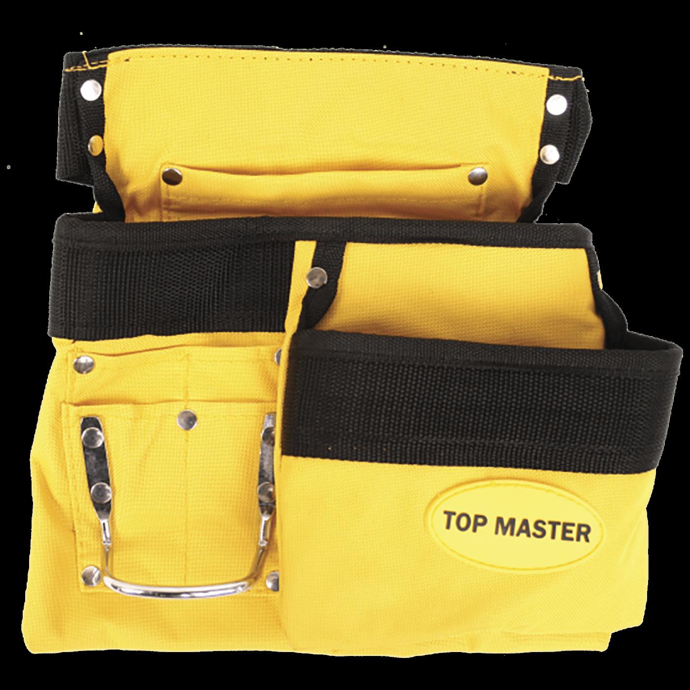 Topmaster - 499971