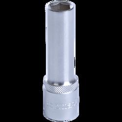 Natikač 1/2 x 17 mm CR-V