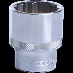 Natikač 1/2, 12-to ugaoni, 8 mm CR-V