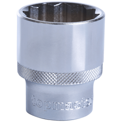 Natikač 1/2, 12-to ugaoni, 10 mm CR-V