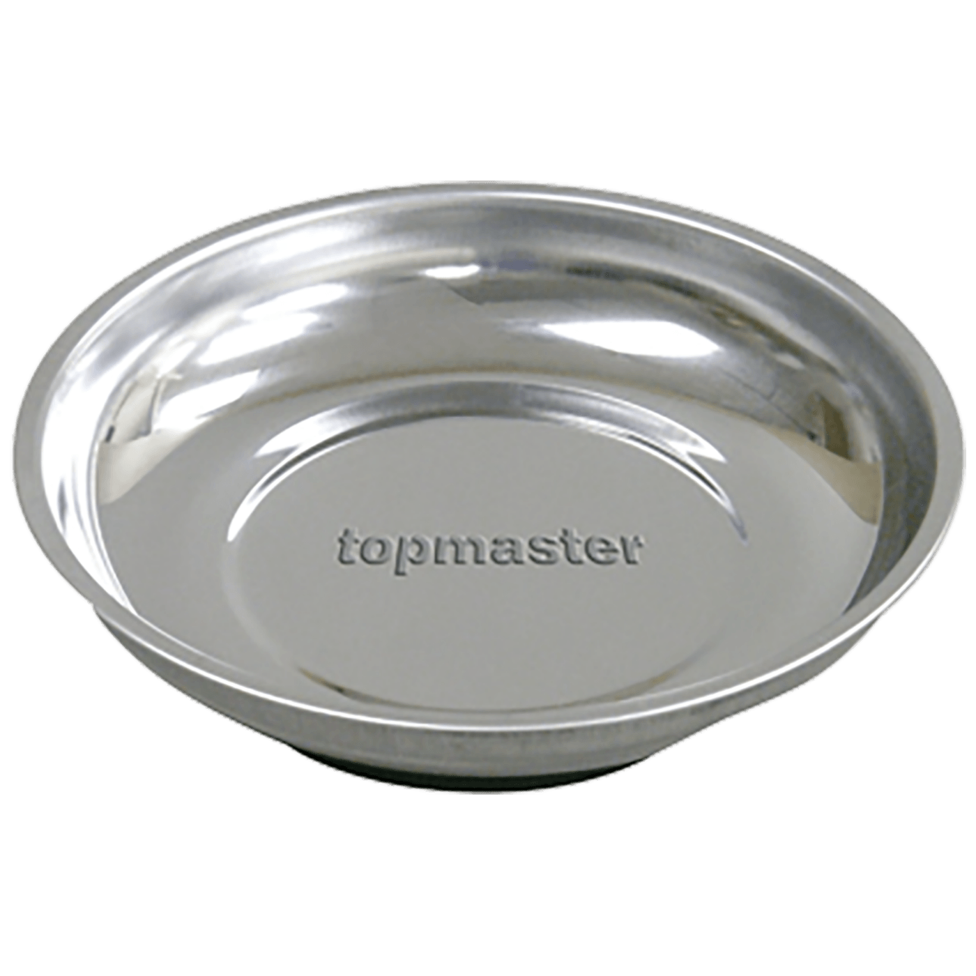 Magnetna posuda, 100 mm TMP