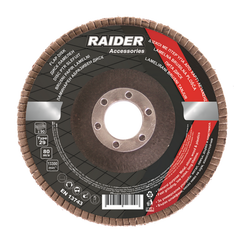 Disk lamelni 115 mm, G150