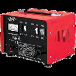 Punjač akumulatora 12V-24V, 92-210Ah, 14A