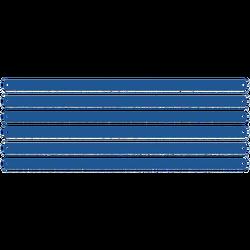 Uložak za bonusek, set 6/1, 12 - 300 mm